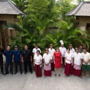 Villa Bali Villa Kalimaya 2ch- ref VDKA002 – 16