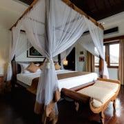 Villa Bali Villa Kalimaya 2ch- ref VDKA002 – 17