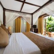 Villa Bali Villa Kalimaya 2ch- ref VDKA002 – 19