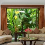 Villa Bali villa kalimaya 3ch- ref VDKA003 – 12