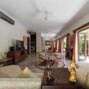 Villa Bali villa kalimaya 3ch- ref VDKA003 – 13