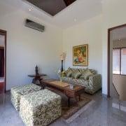 Villa Bali villa kalimaya 3ch- ref VDKA003 – 15