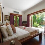 Villa Bali villa kalimaya 3ch- ref VDKA003 – 16