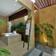 Villa Bali villa kalimaya 3ch- ref VDKA003 – 18