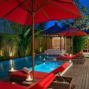 Villa Bali villa kalimaya 3ch- ref VDKA003 – 7
