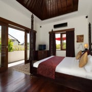 Villa Bali villa kalimaya 3ch- ref VDKA003 – 20