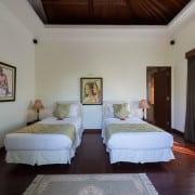 Villa Bali villa kalimaya 3ch- ref VDKA003 – 22