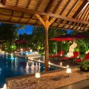 Villa Bali Villa Kalimaya 5ch- ref VDKA001 – 10