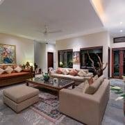 Villa Bali Villa Kalimaya 5ch- ref VDKA001 – 11