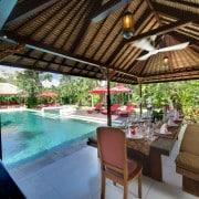 Villa Bali Villa Kalimaya 5ch- ref VDKA001 – 13