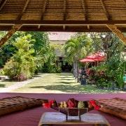 Villa Bali Villa Kalimaya 5ch- ref VDKA001 – 14