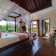 Villa Bali Villa Kalimaya 5ch- ref VDKA001 – 15