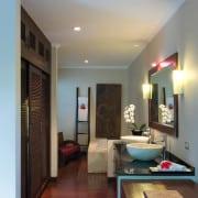 Villa Bali Villa Kalimaya 5ch- ref VDKA001 – 16