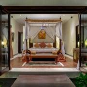 Villa Bali Villa Kalimaya 5ch- ref VDKA001 – 18