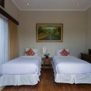 Villa Bali Villa Kalimaya 5ch- ref VDKA001 – 19