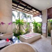 Villa Bali Villa Kalimaya 5ch- ref VDKA001 – 20