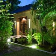 Villa Bali Villa Kalimaya 5ch- ref VDKA001 – 2