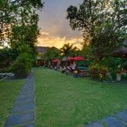 Villa Bali Villa Kalimaya 5ch- ref VDKA001 – 3