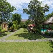 Villa Bali Villa Kalimaya 5ch- ref VDKA001 – 4