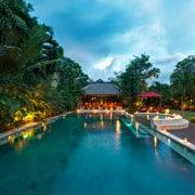 Villa Bali Villa Kalimaya 5ch- ref VDKA001 – 9