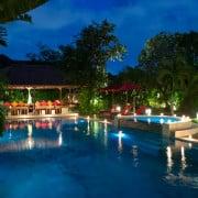 Villa Bali Villa Kalimaya 5ch- ref VDKA001 – 6
