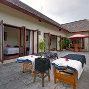 Villa Bali Villa Kalimaya 5ch- ref VDKA001 – 7