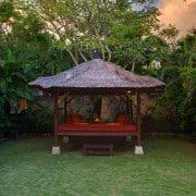 Villa Bali Villa Kalimaya 5ch- ref VDKA001 – 8