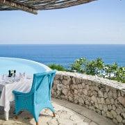 Villa Bali Villa Karma Manis- ref VDKR001 – 30