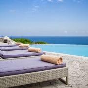 Villa Bali Villa Karma Manis- ref VDKR001 – 31