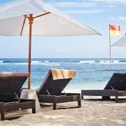 Villa Bali Villa Karma Manis- ref VDKR001 – 32