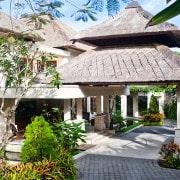 Villa Bali Villa Karma Manis- ref VDKR001 – 29