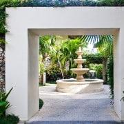 Villa Bali Villa Karma Manis- ref VDKR001 – 28