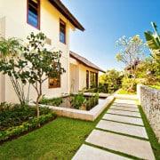 Villa Bali Villa Karma Manis- ref VDKR001 – 2
