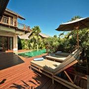 Villa Bali Villa Karma Manis- ref VDKR001 – 3
