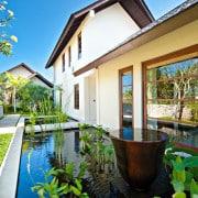 Villa Bali Villa Karma Manis- ref VDKR001 – 4