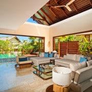 Villa Bali Villa Karma Manis- ref VDKR001 – 5