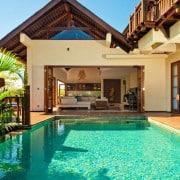 Villa Bali Villa Karma Manis- ref VDKR001 – 6