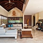 Villa Bali Villa Karma Manis- ref VDKR001 – 7
