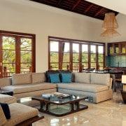 Villa Bali Villa Karma Manis- ref VDKR001 – 10