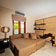Villa Bali Villa Karma Manis- ref VDKR001 – 11