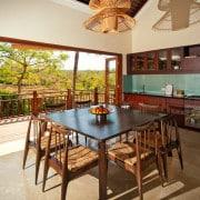 Villa Bali Villa Karma Manis- ref VDKR001 – 13