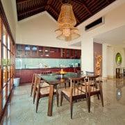Villa Bali Villa Karma Manis- ref VDKR001 – 14