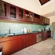 Villa Bali Villa Karma Manis- ref VDKR001 – 15