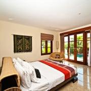 Villa Bali Villa Karma Manis- ref VDKR001 – 17