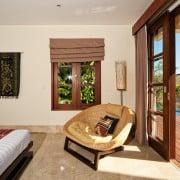 Villa Bali Villa Karma Manis- ref VDKR001 – 18