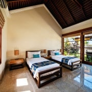 Villa Bali Villa Karma Manis- ref VDKR001 – 21