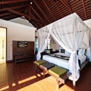 Villa Bali Villa Karma Manis- ref VDKR001 – 22