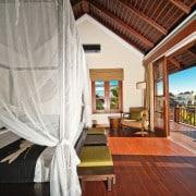 Villa Bali Villa Karma Manis- ref VDKR001 – 23