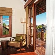 Villa Bali Villa Karma Manis- ref VDKR001 – 24
