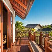 Villa Bali Villa Karma Manis- ref VDKR001 – 25